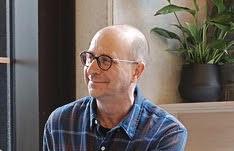Jonathan Burrows' profile image