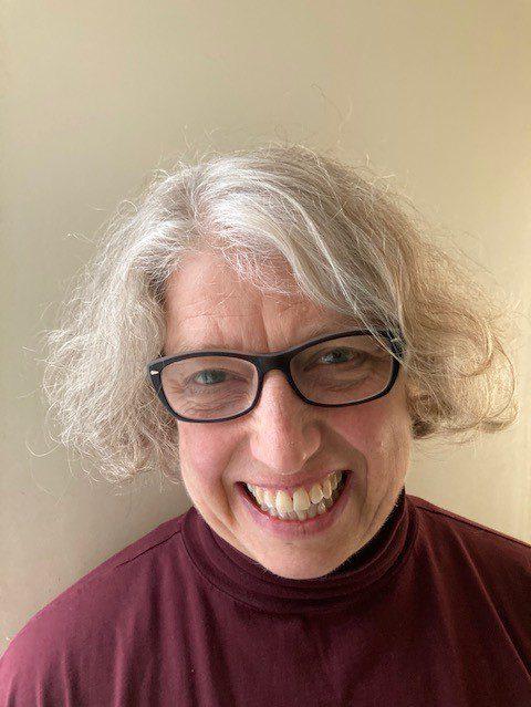 Profile picture of Victoria Thoms