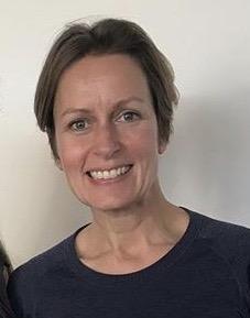 Emma Redding's profile image