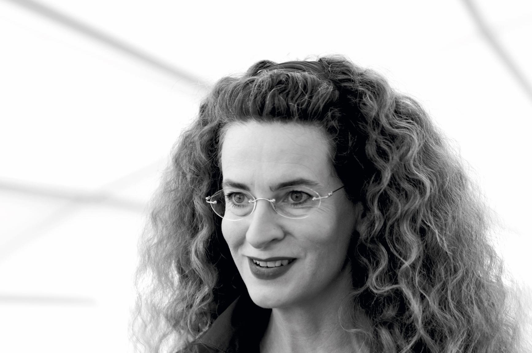 Susanne Foellmer profile picture