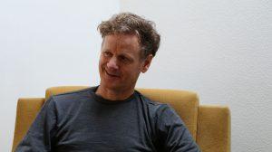 Profile Picture of Simon Ellis