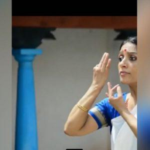 Mira Gokul's profile image